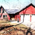 4873 N. Whitewater Rd.