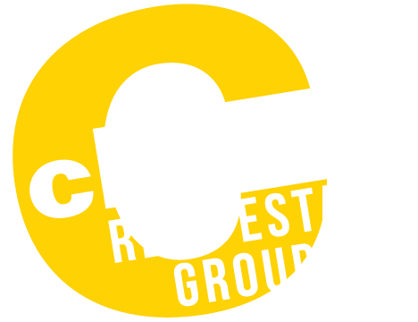 Clark Real Estate Group, Inc.