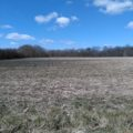 Midway Rd. (+/- 50 Acres)