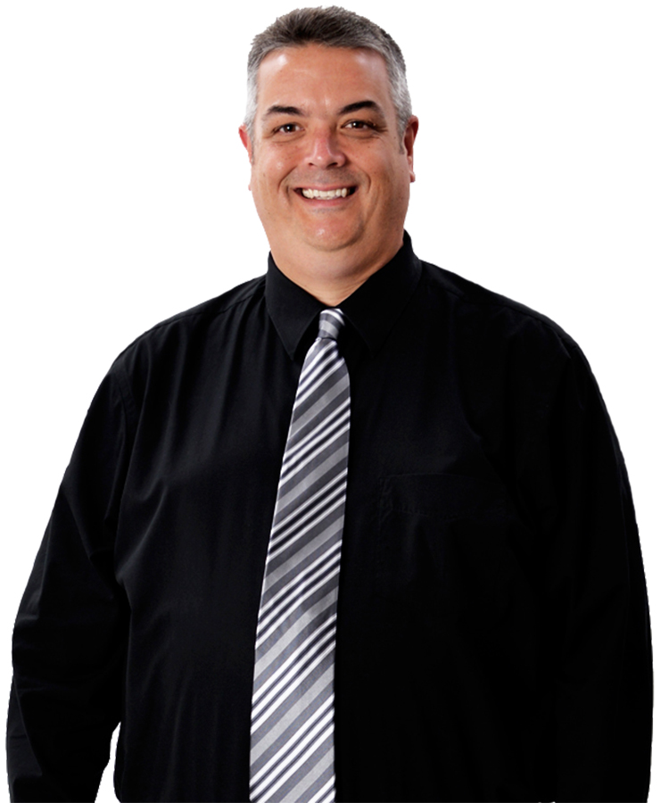 Shawn E. Clark - Owner/Managing Broker