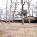 4987 E Lakeview Ln.