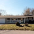 207 Holly Rd.  Olney