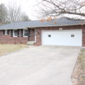 821 Orchard Dr