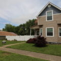 246 E Chestnut Bridgeport