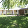 1107 Willow Dr Olney, IL 62450
