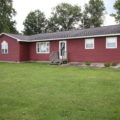 3266 N Wakefield Rd – Noble, IL 62868