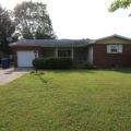 115 S Holly Rd