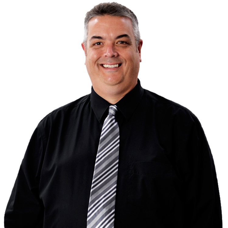 Shawn E. Clark - Owner/Designated Managing Broker