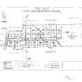 Lot#78 Blackberry Ln +/- .73 acres