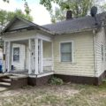 315 N Sycamore St, Olney, IL 62450