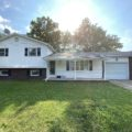 709 Orchard Dr  Olney, IL 62450