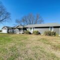 1578 E Pleasant Ridge Ln. Noble, IL 62868